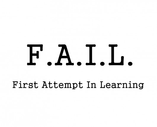 fist_attempt_in_learning
